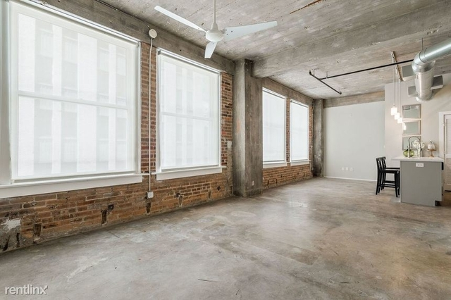 1 Bedroom, Downtown Houston Rental in Houston for $1,400 - Photo 1