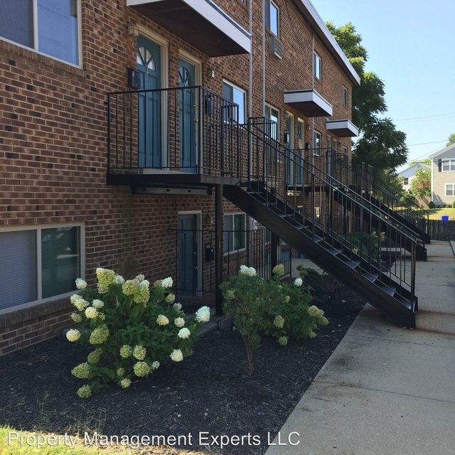 3 Bedrooms, High View Park Rental in Washington, DC for $2,750 - Photo 1
