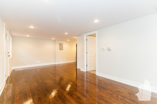 1 Bedroom, Wrightwood Rental in Chicago, IL for $1,450 - Photo 2
