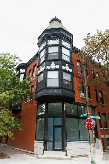 1 Bedroom, Wrightwood Rental in Chicago, IL for $1,450 - Photo 1