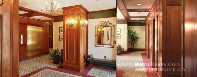 2 Bedrooms, Coolidge Corner Rental in Boston, MA for $3,530 - Photo 2