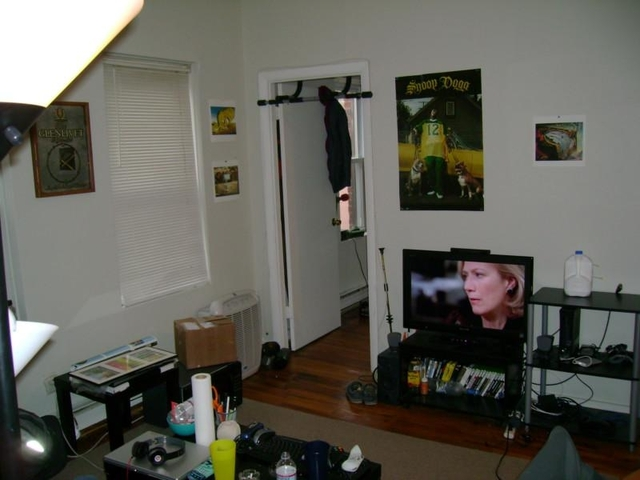 2 Bedrooms, Mission Hill Rental in Boston, MA for $2,245 - Photo 2