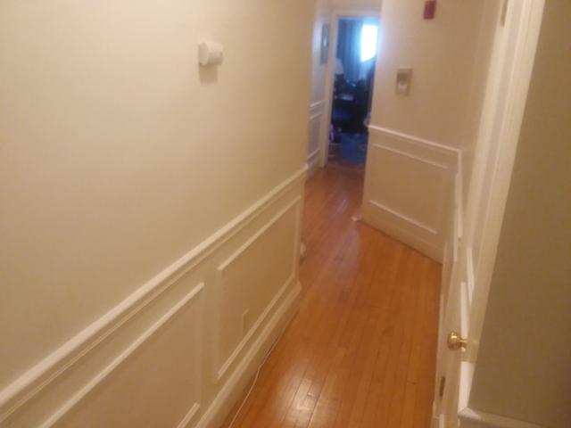 1 Bedroom, Fenway Rental in Boston, MA for $2,810 - Photo 1