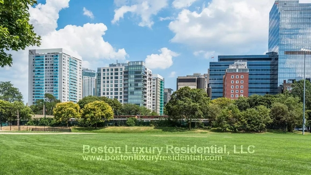 2 Bedrooms, West End Rental in Boston, MA for $4,050 - Photo 1