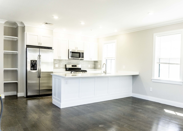 3 Bedrooms, Commonwealth Rental in Boston, MA for $4,600 - Photo 2
