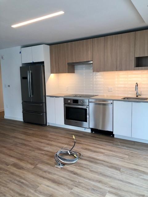 1 Bedroom, Downtown Boston Rental in Boston, MA for $3,295 - Photo 2