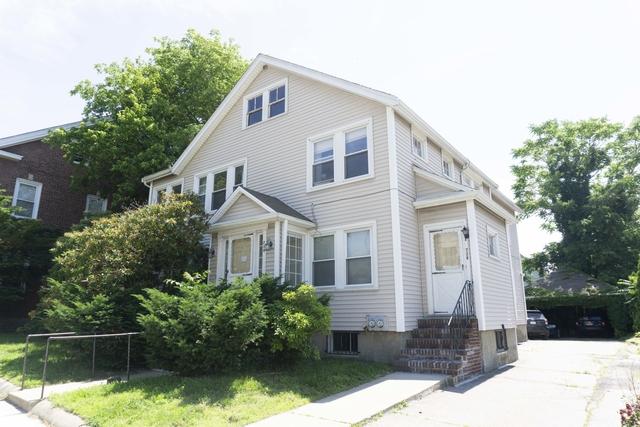 4 Bedrooms, St. Elizabeth's Rental in Boston, MA for $3,900 - Photo 1