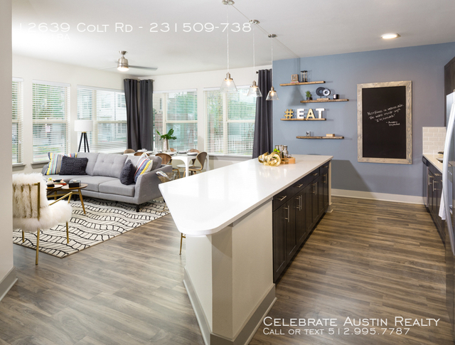 1 Bedroom, Hillcrest Forest Rental in Dallas for $1,369 - Photo 2