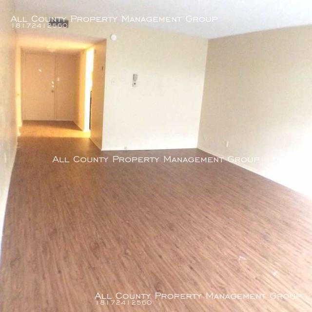 1 Bedroom, Colonial Gardens Condominiums Rental in Dallas for $850 - Photo 2