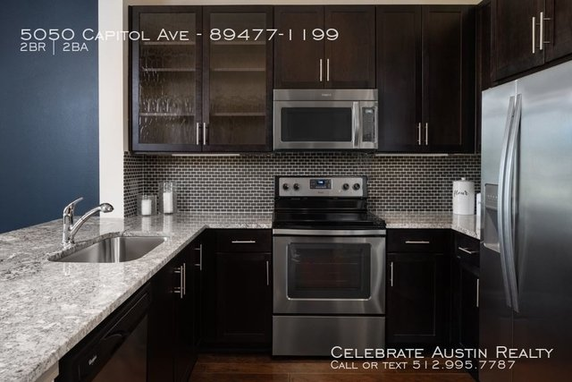 2 Bedrooms, Henderson Rental in Dallas for $2,130 - Photo 2