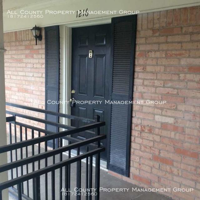 1 Bedroom, Colonial Gardens Condominiums Rental in Dallas for $850 - Photo 1