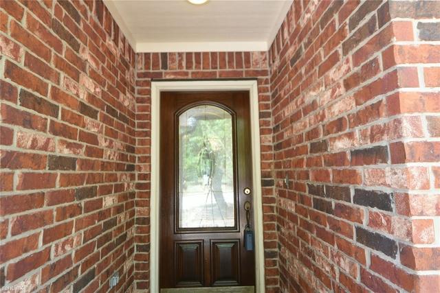 3 Bedrooms, Alden Bridge Rental in Houston for $1,775 - Photo 1
