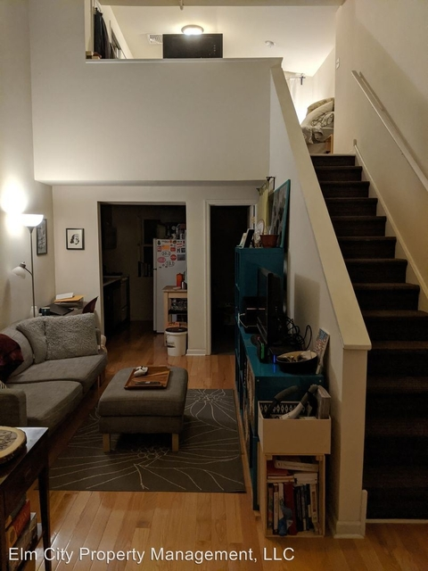 1 Bedroom, Washington Square West Rental in Philadelphia, PA for $1,425 - Photo 2