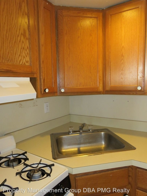2 Bedrooms, Center City West Rental in Philadelphia, PA for $1,595 - Photo 1