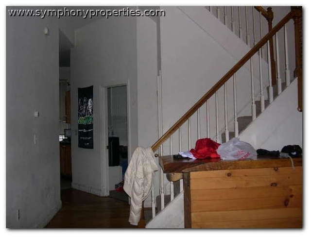 4 Bedrooms, Columbus Rental in Boston, MA for $6,600 - Photo 2
