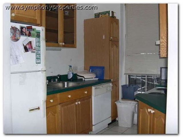 4 Bedrooms, Columbus Rental in Boston, MA for $6,600 - Photo 1