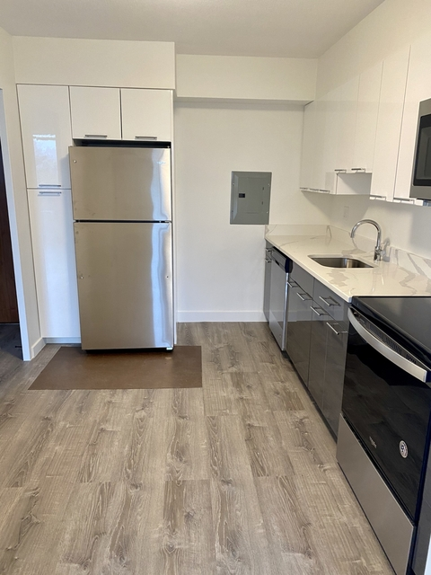 2 Bedrooms, Arlington Center Rental in Boston, MA for $2,495 - Photo 1