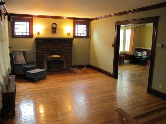 3 Bedrooms, Oak Square Rental in Boston, MA for $3,200 - Photo 2