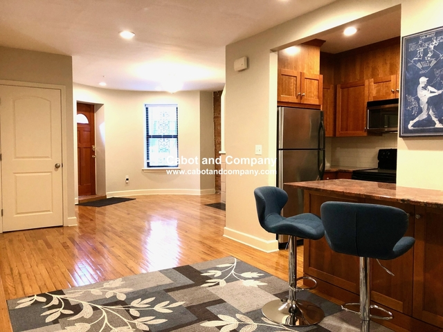 2 Bedrooms, Columbus Rental in Boston, MA for $4,250 - Photo 2