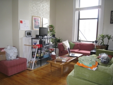 2 Bedrooms, Shawmut Rental in Boston, MA for $2,950 - Photo 1