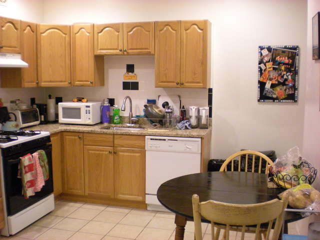 3 Bedrooms, Commonwealth Rental in Boston, MA for $3,600 - Photo 2