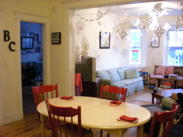 3 Bedrooms, Commonwealth Rental in Boston, MA for $3,600 - Photo 1