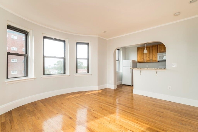 2 Bedrooms, Winter Hill Rental in Boston, MA for $3,100 - Photo 1