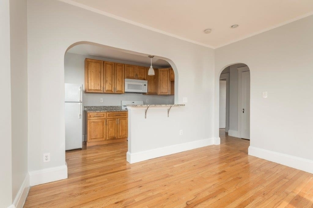 2 Bedrooms, Winter Hill Rental in Boston, MA for $3,100 - Photo 2