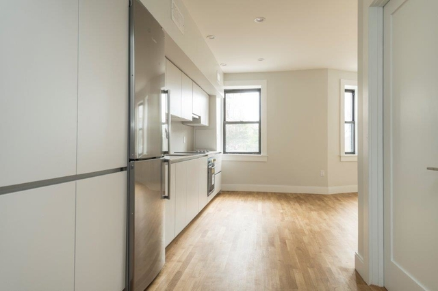 1 Bedroom, Winter Hill Rental in Boston, MA for $2,575 - Photo 2