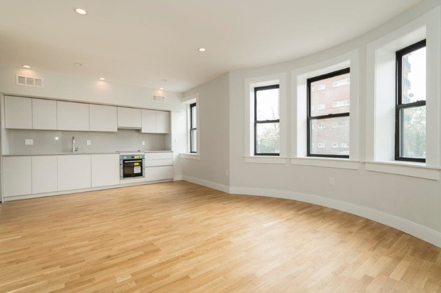 1 Bedroom, Winter Hill Rental in Boston, MA for $2,575 - Photo 1