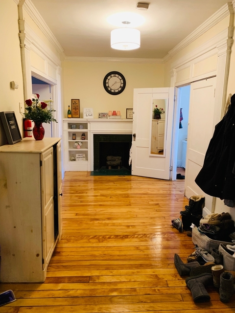 4 Bedrooms, Commonwealth Rental in Boston, MA for $3,900 - Photo 2