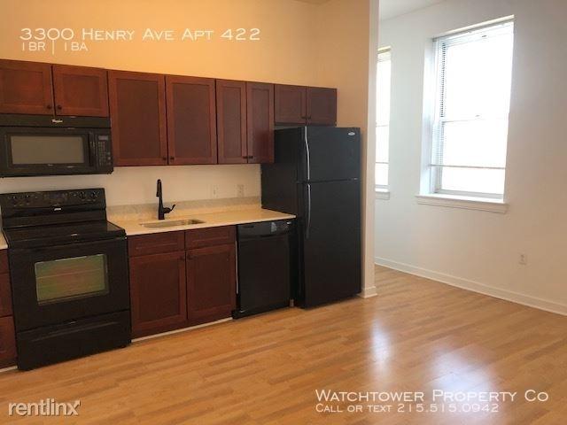 1 Bedroom, East Falls Rental in Philadelphia, PA for $1,299 - Photo 2