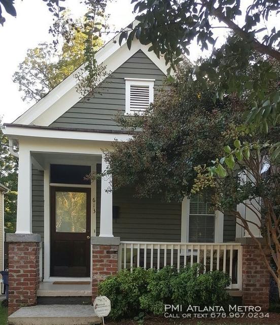 2 Bedrooms, Old Fourth Ward Rental in Atlanta, GA for $2,500 - Photo 1