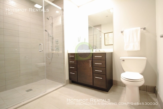 1 Bedroom, Streeterville Rental in Chicago, IL for $2,515 - Photo 2