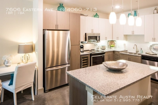 1 Bedroom, Greenway Park Rental in Dallas for $1,535 - Photo 2