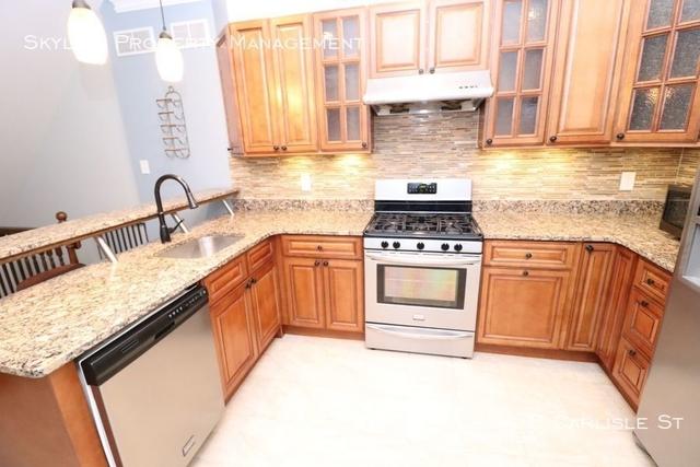 2 Bedrooms, Point Breeze Rental in Philadelphia, PA for $1,995 - Photo 2