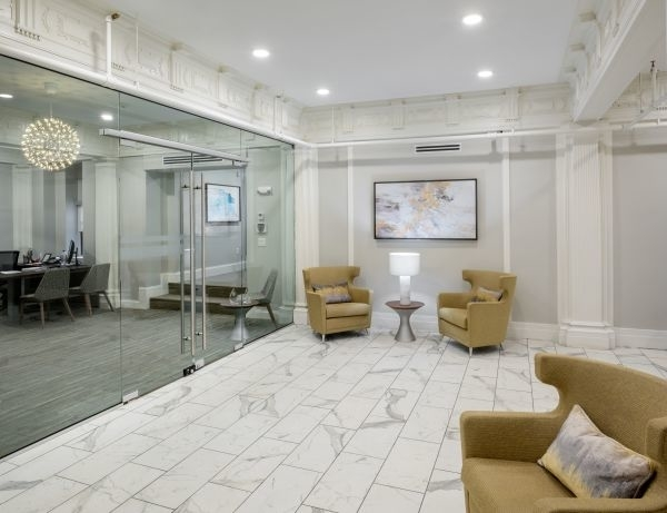 1 Bedroom, Fenway Rental in Boston, MA for $3,150 - Photo 1