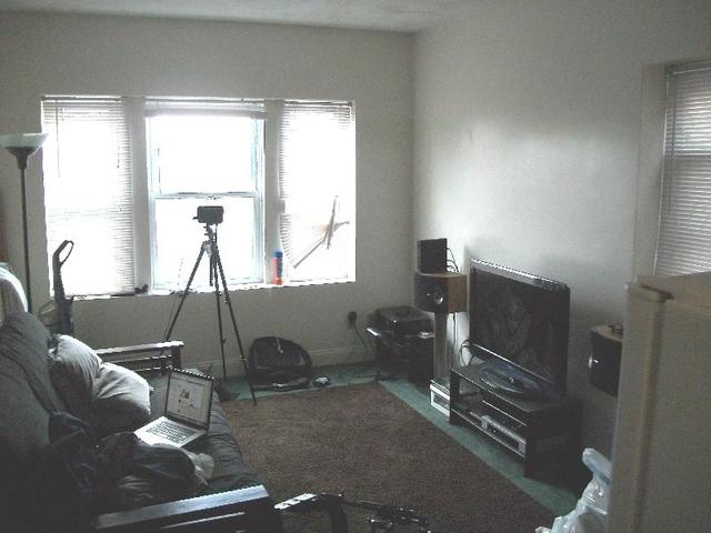 1 Bedroom, Fenway Rental in Boston, MA for $2,535 - Photo 1