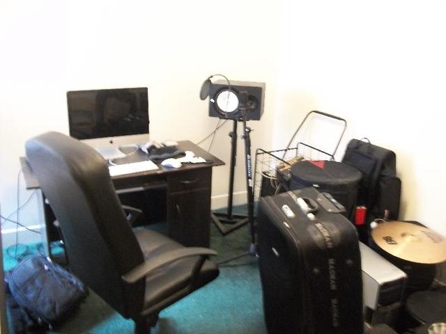 1 Bedroom, Fenway Rental in Boston, MA for $2,535 - Photo 2