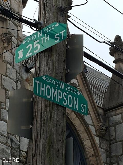 3 Bedrooms, North Philadelphia West Rental in Philadelphia, PA for $2,475 - Photo 2