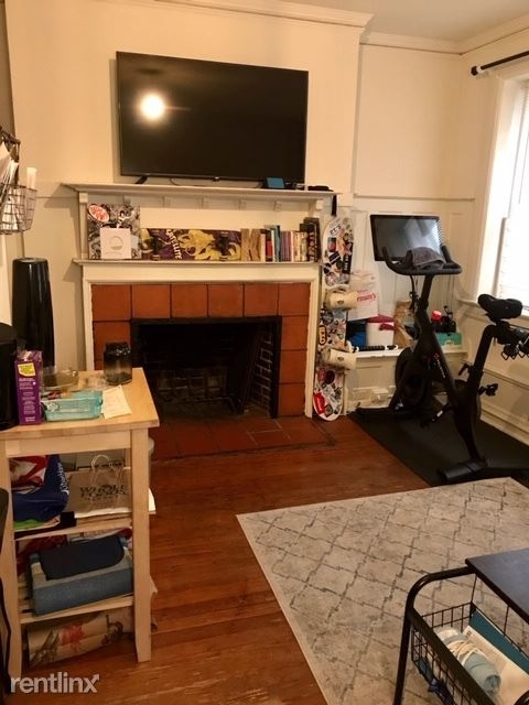 1 Bedroom, Rittenhouse Square Rental in Philadelphia, PA for $1,075 - Photo 1