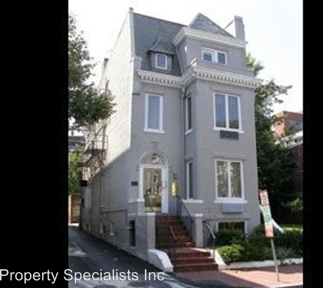 1 Bedroom, West End Rental in Washington, DC for $2,150 - Photo 1