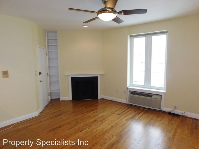 1 Bedroom, West End Rental in Washington, DC for $2,150 - Photo 2
