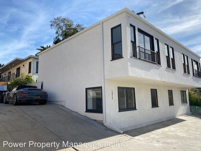 3 Bedrooms, Angelino Heights Rental in Los Angeles, CA for $3,995 - Photo 2