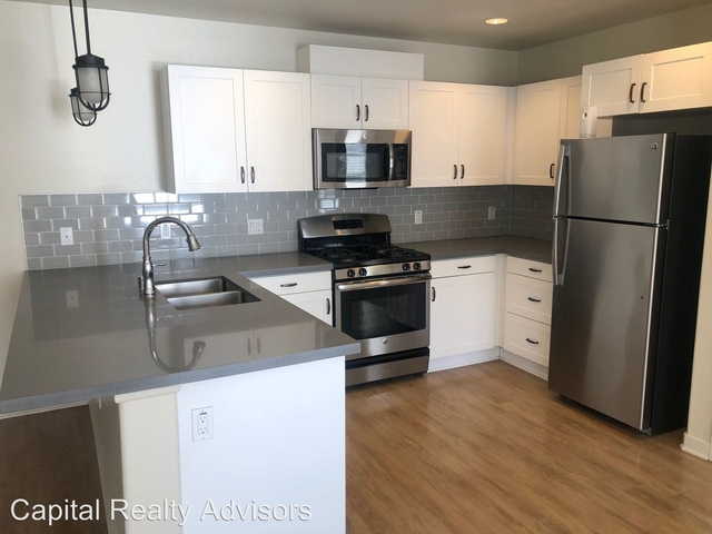 1 Bedroom, Playhouse District Rental in Los Angeles, CA for $2,525 - Photo 2