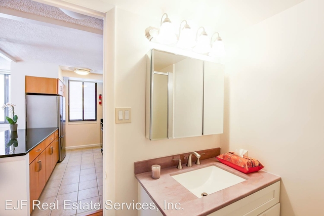 2 Bedrooms, West End Rental in Washington, DC for $2,850 - Photo 2