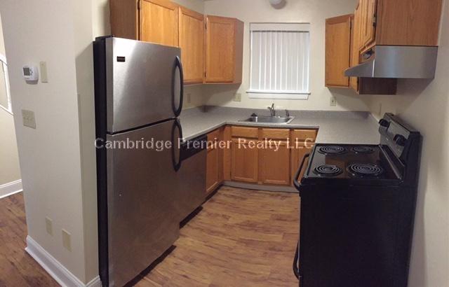 2 Bedrooms, Neighborhood Nine Rental in Boston, MA for $2,440 - Photo 1