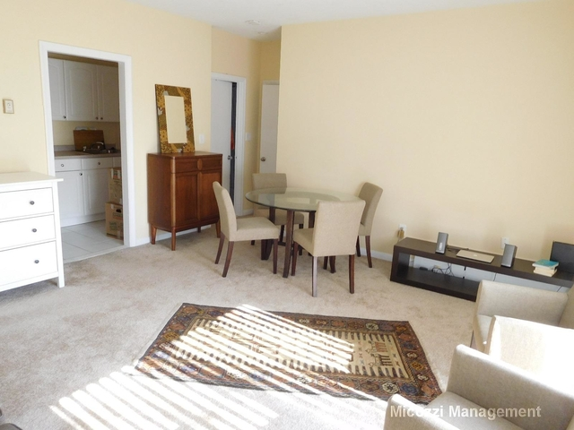 Studio, Washington Square Rental in Boston, MA for $1,995 - Photo 1