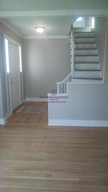 2 Bedrooms, Oak Grove Rental in Boston, MA for $2,250 - Photo 1