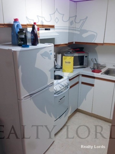1 Bedroom, Chinatown - Leather District Rental in Boston, MA for $2,300 - Photo 2